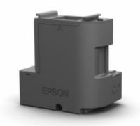 Емкость для отработанных чернил EPSON  для  L6160/6170/6190/М1100/1120/2140