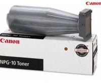 Тонер CANON NPG-10
