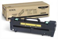 ФЬЮЗЕР XEROX DC 700/X700I/COLOUR 500 SERIES/PRIMELINK C9070 200K (008R13059/544P24436/655N50028/008R13065/641S01093/126K25130/622S00915/641S00649)