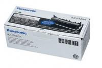 Тонер-картридж Panasonic KX-FA85А/A7