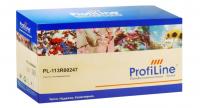 Картридж ProfiLine 113R00247 (PL-113R00247) для принтеров Xerox DocuPrint 255DN/ 255DT/ 255N 10000 страниц