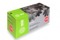 Картридж (CS-C728) для Canon Laser Base MF4410/4430/4450/4550/4570/4580