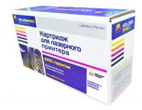 Картридж Golden Print Samsung ML-D3050B (8000 стр., Чёрный) для Samsung ML-3050 | ML-3051N | ML-3051ND