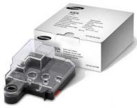 Картридж отработанного тонера Samsung CLP-415/470/475/CLX-4170/4195 S-print by HP