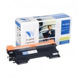 Совместимый картридж NV Print для Brother TN-2090 (2500 стр., черный)