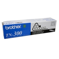 Оригинальный картридж Brother TN300 (2200 стр., черный)