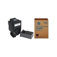 Оригинальный тонер-картридж Konica-Minolta TN-310K (11500 стр., черный)