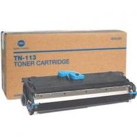 Тонер-картридж Konica-Minolta bizhub 160/160f/161/Di1610  TN-113 / тип 101A  (о)