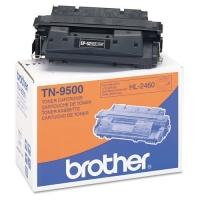 Оригинальный картридж Brother TN9500 (11000 стр., черный)