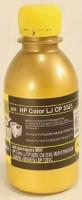 Тонер HP Pro 300 Color M351/400 75г Tonex жел.