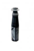 (Уценка)Тонер XEROX WC 415/420/PRO 423/428 (ф,с980)AQC фас, Россия