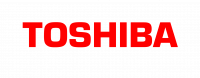 4407548100 Бушинг прижимного вала TOSHIBA 1550