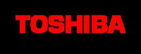 4401968370 Ремень зубчатый  TOSHIBA 2860
