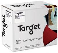 Совместимый картридж Target MLT-D305L (Чёрный, 15000 стр.)