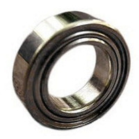 Подшипник магнитного вала задний Canon NP-1215/1550/6012/6112/6216/6416/6512