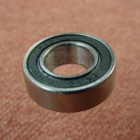 XG9-0218 Подшипник магнитного вала Canon NP-6045/6545/7161/iR-2200/2800/3300/GP-200/335/405
