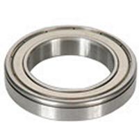 XG9-0389 Подшипник тефлонового вала (металл) NP-7161